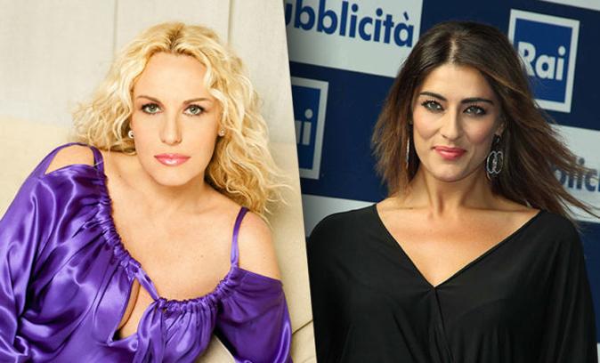 """Antonella Clerici conferma: """"Lascio La Prova del Cuoco!"""", Elisa Isoardi o Federico Quaranta al suo posto?"""