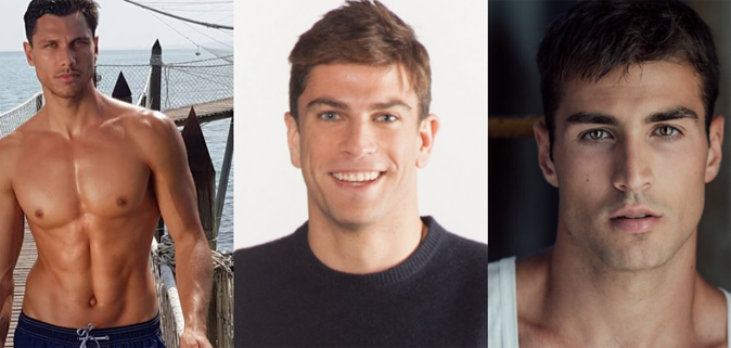 """Grande Fratello 2018, i """"super boni"""": ecco chi sono i primi concorrenti presentati da Barbara d'Urso"""