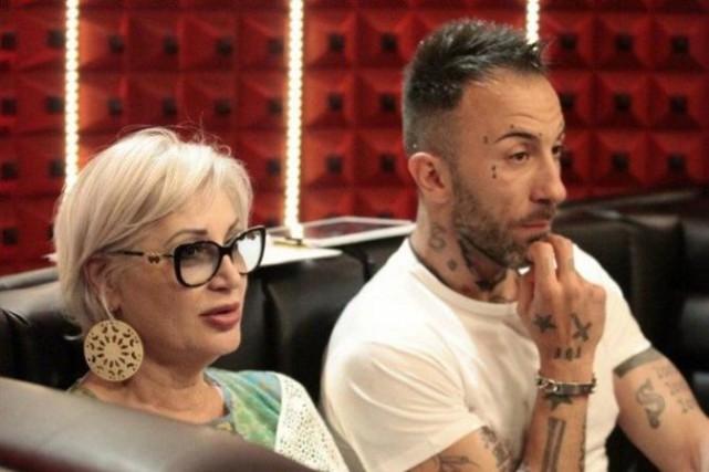 Grande Fratello 2018, anticipazioni seconda puntata: Paola Di Benedetto in Casa, sms bollenti tra Simone e Bramieri