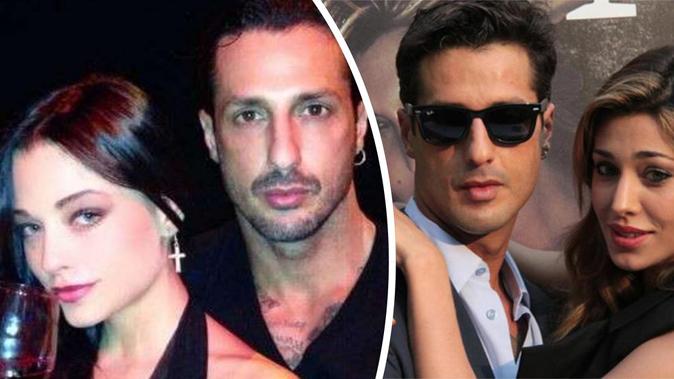 Gossip, Fabrizio Corona e Silvia Provvedi si sono lasciati e Belen Rodriguez c'entra qualcosa?