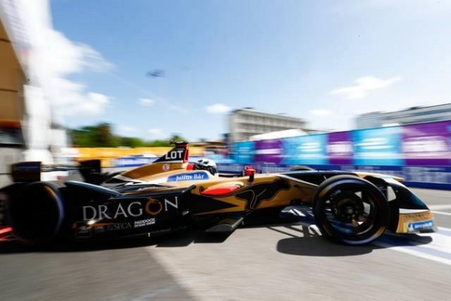 Formula E 2018, E-Prix di Parigi: diretta tv gara e streaming, programmazione 28 aprile 2018