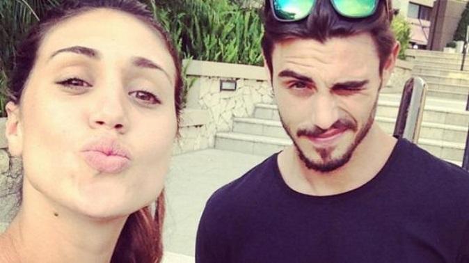 Temptation Island Vip, quando andrà in onda? Francesco Monte, Cecilia Rodriguez e i rispettivi fidanzati concorrenti?