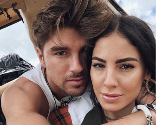 Gossip news, Giulia De Lellis e Andrea Damante sono tornati insieme? Scoop in attesa dell'annuncio