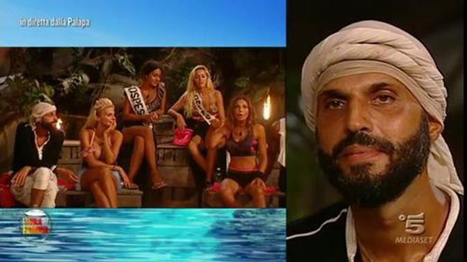 Isola dei Famosi 13 verso la finale: Alessia e Rosa eliminate, Jonathan in sfida contro Francesca