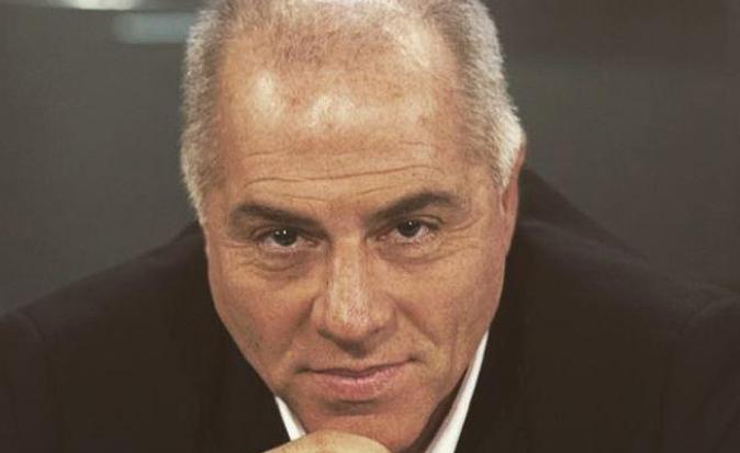 Marco Garofalo è morto, aveva 62 anni ed è stato anche prof di Amici: ecco la sua carriera