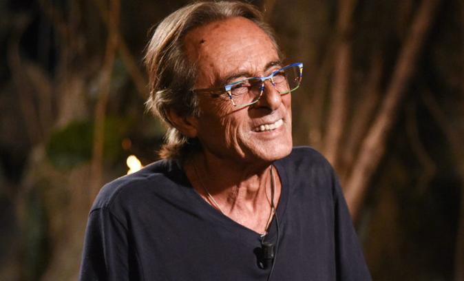 Nino Formicola dopo la vittoria dell'Isola dei Famosi parla del canna-gate: ecco cosa ha visto