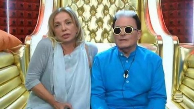Grande Fratello 15: Cristiano Malgioglio e Simona Izzo gli opinionisti che affiancheranno Barbara d'Urso?