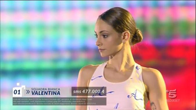 """Valentina Verdecchi, serale Amici 2018: dopo l'infortunio lascia? """"Non è detto tu possa ballare…"""""""
