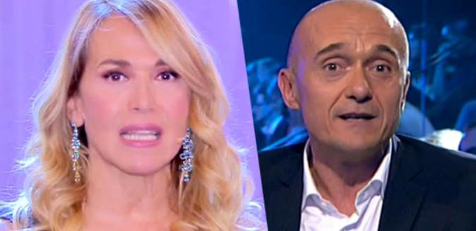 """Alfonso Signorini parla della leucemia e del GF di Barbara d'Urso: """"sta battendo i record del trash!"""""""