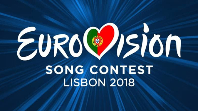 Eurovision Song Contest 2018: l'8 e il 10 maggio le semifinali, tutte le informazioni sull'evento musicale
