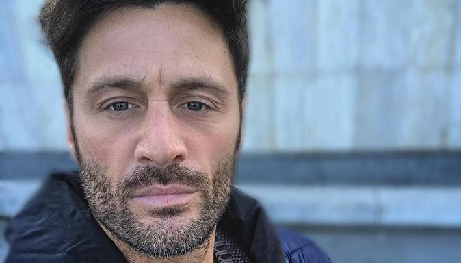 Filippo Bisciglia, Temptation Island: Il momento più commovente? Le lacrime di Oronzo!