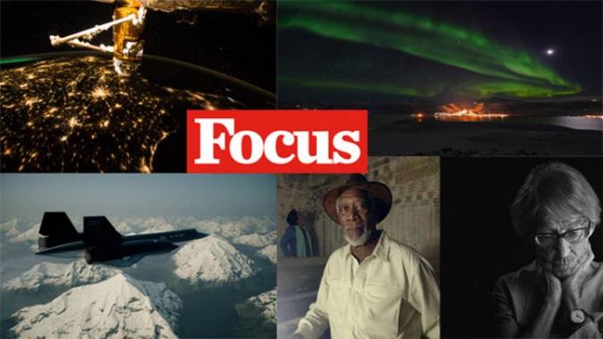 Focus, al canale 35 la nuova rete Mediaset da oggi 17 maggio: ecco la programmazione completa
