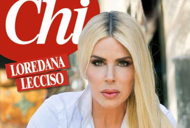 """Gossip, Loredana Lecciso parla di Al Bano Carrisi e lancia frecciatine a Romina: """"Lo amerò per sempre…"""""""