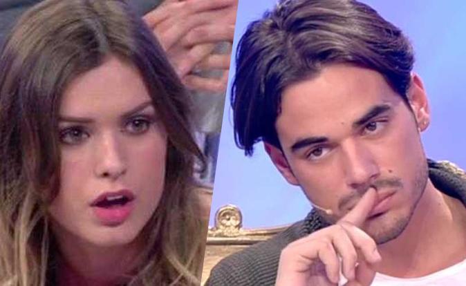 Uomini e Donne, Nicolò Brigante chiede scusa a Marta Pasqualato: su Temptation Island dice che…