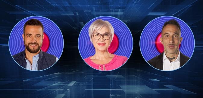 Grande Fratello 2018, sesta puntata anticipazioni: doppia eliminazione, nuova concorrente e primo finalista