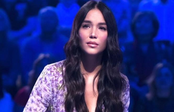 Paola Di Benedetto a Verissimo: Francesco Monte pensa ancora a Cecilia Rodriguez? E su Matteo Gentili…