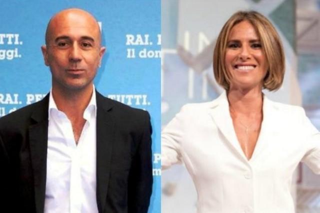 La Vita in Diretta Estate in onda dall'11 giugno: Gianluca Semprini e Ingrid Muccitelli conduttori