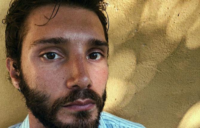 Stefano De Martino dice addio all'Isola dei Famosi: ecco per quale motivo non farà più l'inviato