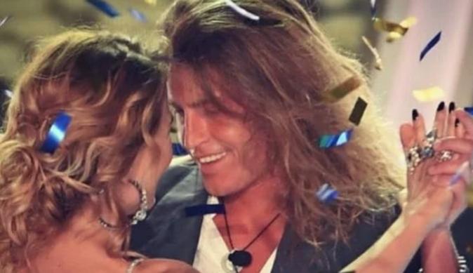 Gossip News, Alberto Mezzetti a cena con Barbara d'Urso: dopo il Grande Fratello promessa mantenuta