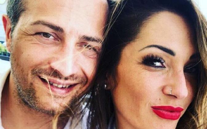 Ida e Riccardo, da Uomini e Donne over a Temptation Island 2018: ecco i primi nomi del cast
