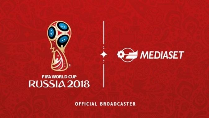 Mondiali calcio 2018, Russia-Arabia Saudita: diretta tv e streaming, programmazione completa 14 giugno