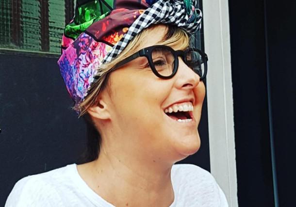 Nadia Toffa, il messaggio rasserena i fan: una risata per spazzare via gli ultimi mesi, la foto su Instagram