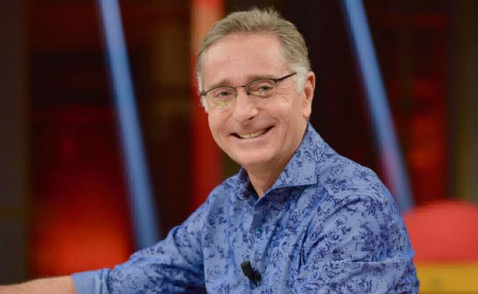 Paolo Bonolis torna con Ciao Darwin e Scherzi a Parte: ecco tutte le novità dei programmi TV
