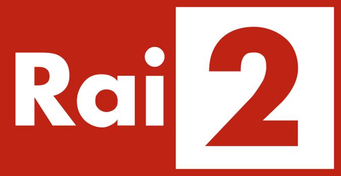 Palinsesti Rai2 2018-19: Detto Fatto con Bianca Guaccero, serate evento con Renzo Arbore, torna Licia Colò
