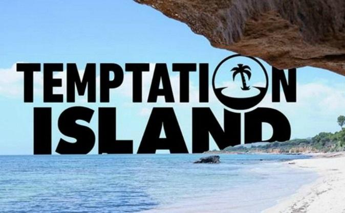 Temptation Island 2018: chi sono le sei coppie che si metteranno in gioco