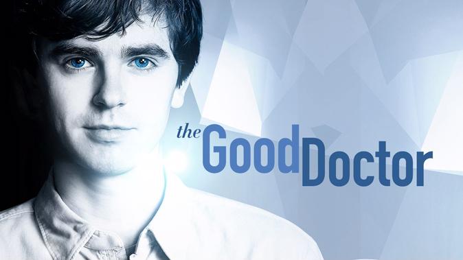 The Good Doctor, ecco chi è Freddie Highmore: l'attore interpreta il chirurgo autistico Shaun Murphy