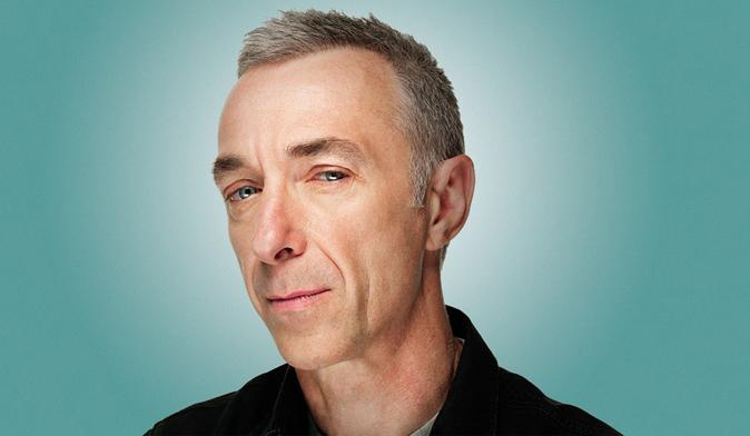 """Paura per Linus, il celebre deejay in ospedale: """"Pensavo di avere un infarto!"""", ecco come sta"""