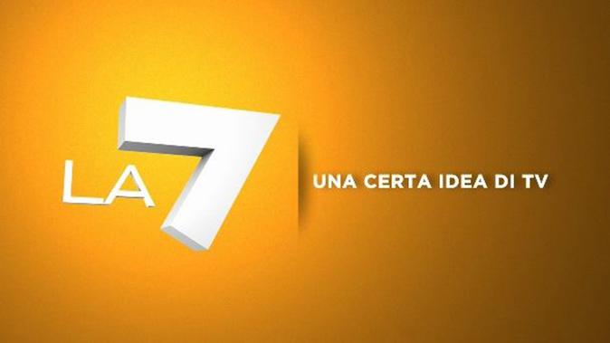 La7, palinsesti: confermati Massimo Giletti, Enrico Mentana e Giovanni Floris, niente Gabanelli-Guzzanti