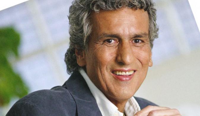 Malore per Toto Cutugno, si è sentito male in Belgio: concerto annullato, come sta?