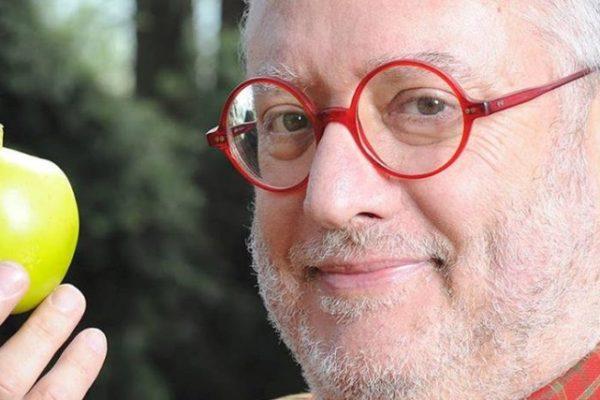"""Edoardo Raspelli, confessione choc: """"Io violentato a 14 anni in collegio, non l'ho mai raccontato a nessuno"""""""