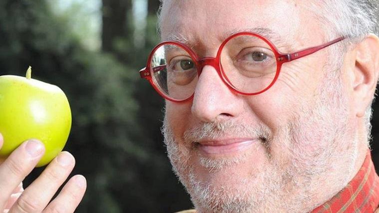 """Melaverde, l'addio di Edoardo Raspelli: """"Era tutta la mia vita ma non me la sento di continuare così"""""""