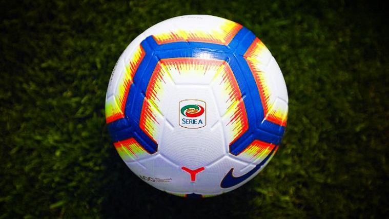 Serie A in tv, partite di oggi 16 settembre: diretta Sky e Dazn streaming