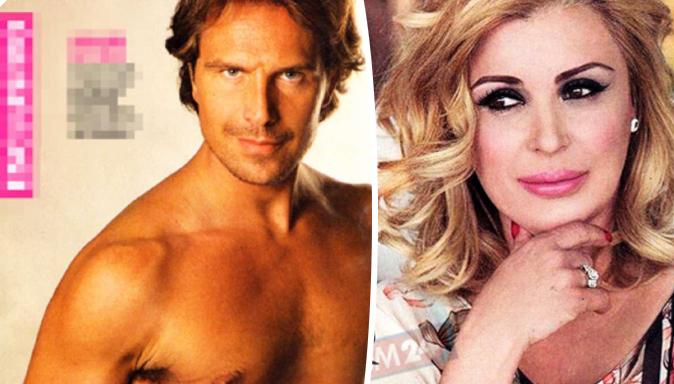 """Uomini e Donne, Antonio Zequila e Tina Cipollari: """"C'è qualcosa tra di noi, voglio conquistarla!"""", il gossip"""