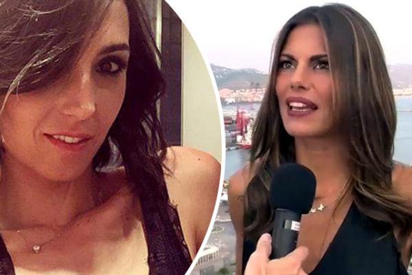 """Caterina Balivo, cosa è successo? Bianca Guaccero approfitta per spiegare: """"Nessuna rivalità!"""""""