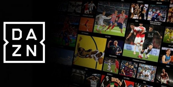 Serie A in tv, al via la nuova stagione con Cristiano Ronaldo e lo streaming di Dazn