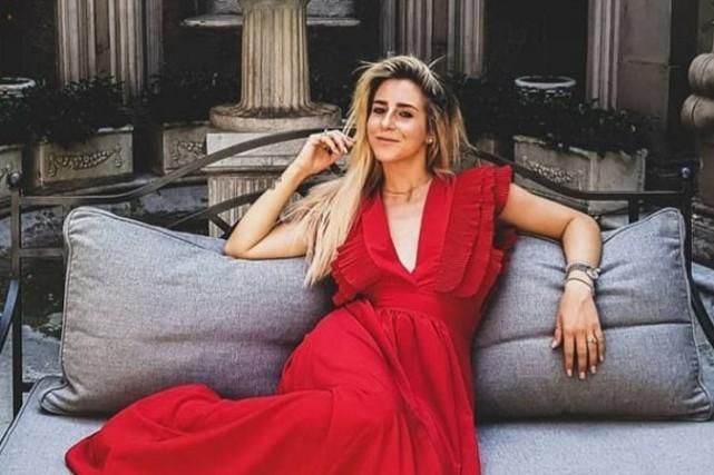 Uomini e Donne anticipazioni: Lara Zorzetto tronista? Arriva la smentita di Raffaella Mennoia