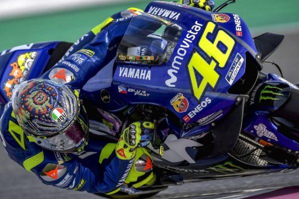 GP Spagna, MotoGP 2019: gara in differita su TV8, orari e programmazione oggi
