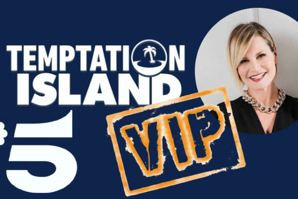 Temptation Island Vip, anticipazioni ultima puntata: i falò più attesi, Valeria Marini torna single?
