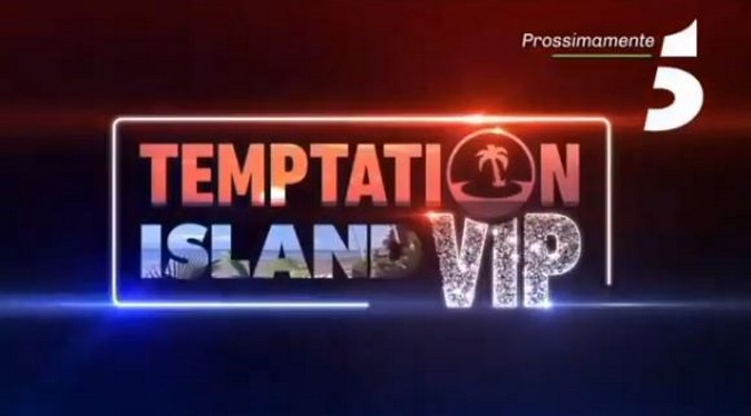 Temptation Island Vip, quando inizia? Svelata la data ufficiale, ecco il cast al completo – VIDEO