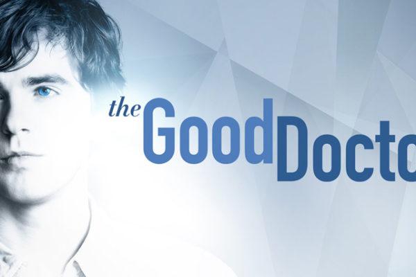 The Good Doctor, le anticipazioni della seconda stagione: quando arriverà in Italia? Le possibilità