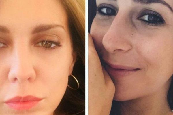 Temptation Island, Martina Sebastiani e Lara Zorzetto: lite Instagram, volano stracci
