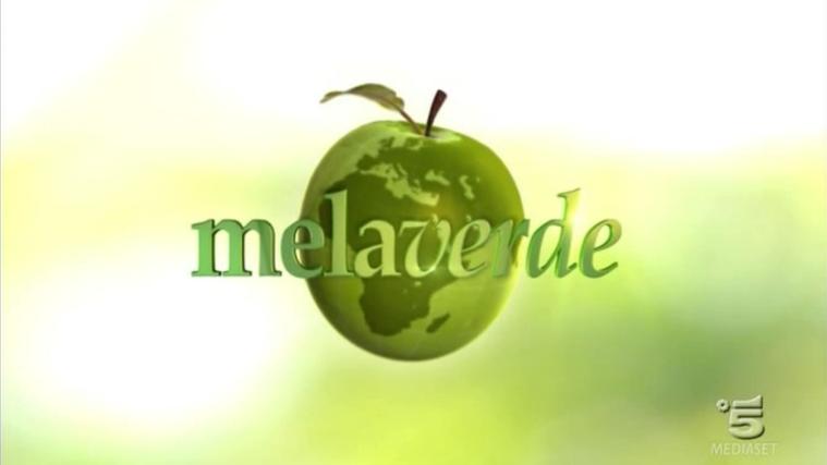 Melaverde, puntata 14 ottobre: Ellen Hidding e Vincenzo Venuto nella Valle di Livigno, servizi e info streaming
