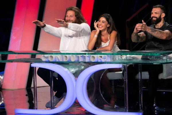 Tu si que vales, anticipazioni prima puntata: Iva Zanicchi nuovo giudice popolare, giuria e cast