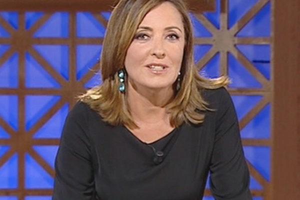 Barbara Palombelli, Forum: dal 10 settembre la nuova stagione, domenica lo speciale