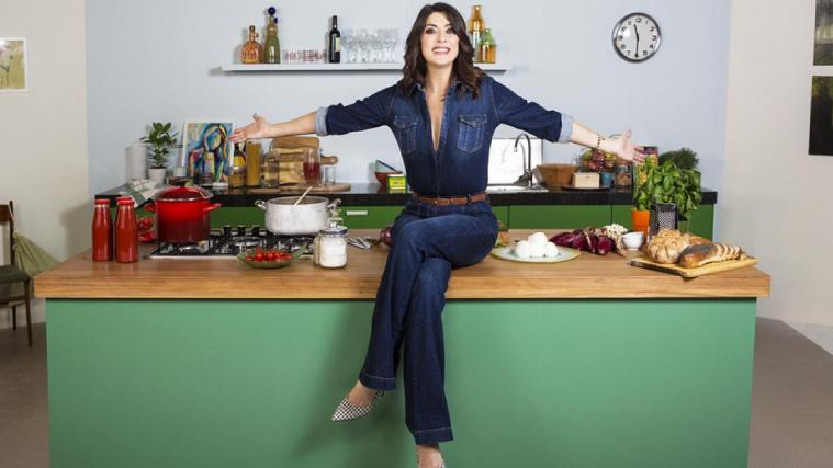 La Prova del Cuoco, anticipazioni: al via la nuova stagione con Elisa Isoardi, tutte le novità