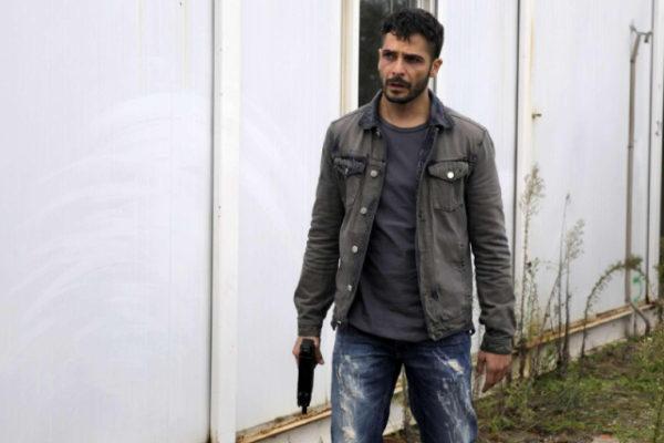 Solo 2, Marco Bocci torna dal 23 settembre con la seconda stagione: anticipazioni e trama